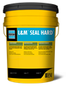 CHEMICAL HARDENER-SEAL HARD