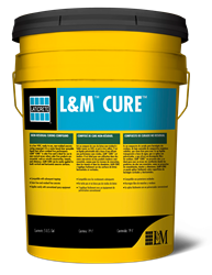 CURE-L&M CURE