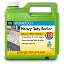 ST HEAVY DUTY SEALER