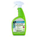 ST MOLD & MILDEW STAIN REMOVER