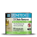 ST OIL STAIN REMOVER