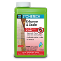ST ENHANCER & SEALER